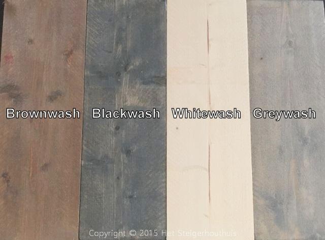 Los Steigerhout Kopen.Steigerhouten Wandbord Of Muurbord Het Steigerhouthuis